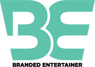 Personal Branding for Entertainers